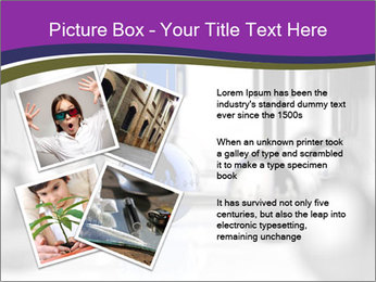 0000076448 PowerPoint Template - Slide 23