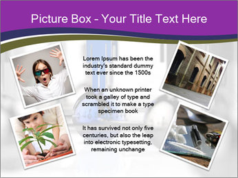 0000076448 PowerPoint Template - Slide 24