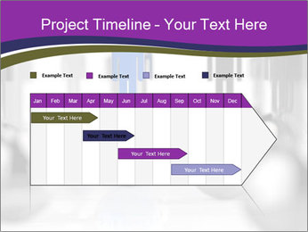 0000076448 PowerPoint Template - Slide 25