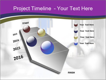0000076448 PowerPoint Template - Slide 26