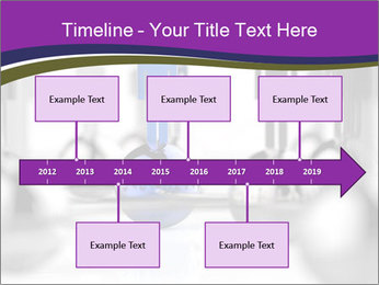 0000076448 PowerPoint Template - Slide 28