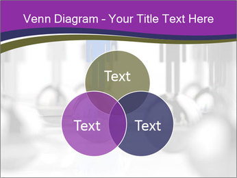0000076448 PowerPoint Template - Slide 33