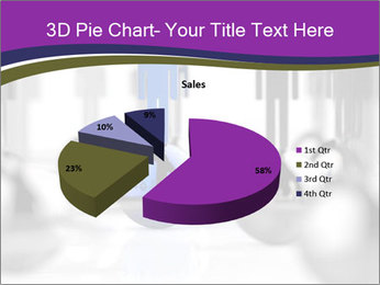 0000076448 PowerPoint Template - Slide 35