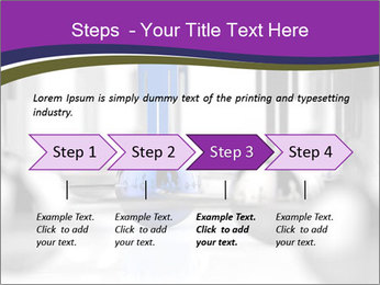 0000076448 PowerPoint Template - Slide 4