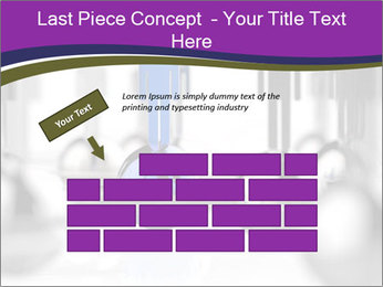 0000076448 PowerPoint Template - Slide 46