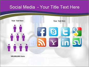0000076448 PowerPoint Template - Slide 5