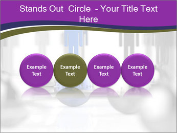 0000076448 PowerPoint Template - Slide 76