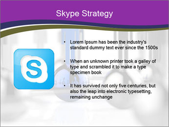 0000076448 PowerPoint Template - Slide 8