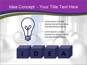 0000076448 PowerPoint Template - Slide 80