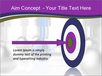 0000076448 PowerPoint Template - Slide 83