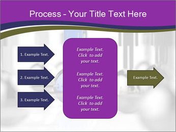 0000076448 PowerPoint Template - Slide 85