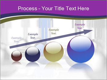 0000076448 PowerPoint Template - Slide 87