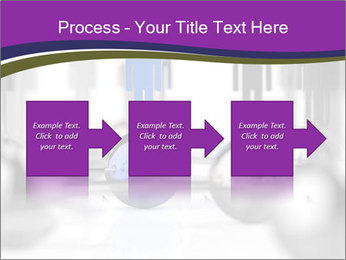 0000076448 PowerPoint Template - Slide 88