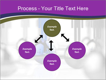 0000076448 PowerPoint Template - Slide 91