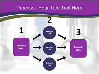 0000076448 PowerPoint Template - Slide 92