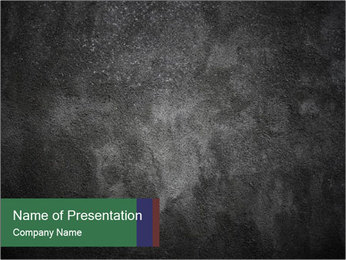 0000076449 PowerPoint Template - Slide 1