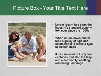 0000076449 PowerPoint Template - Slide 13