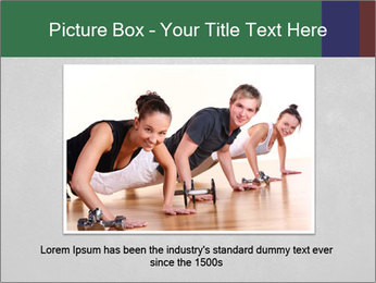 0000076449 PowerPoint Template - Slide 16