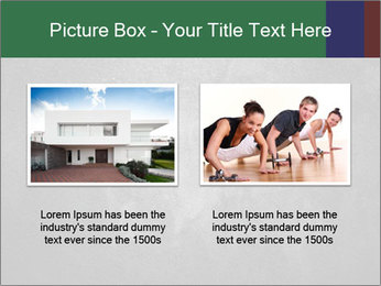 0000076449 PowerPoint Template - Slide 18