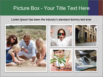 0000076449 PowerPoint Template - Slide 19