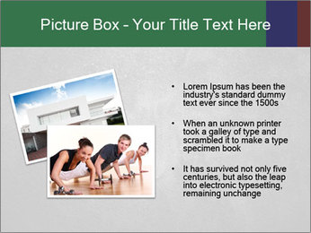 0000076449 PowerPoint Template - Slide 20