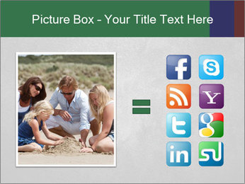 0000076449 PowerPoint Template - Slide 21