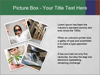 0000076449 PowerPoint Template - Slide 23