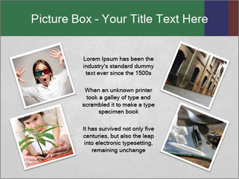 0000076449 PowerPoint Template - Slide 24