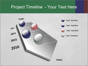 0000076449 PowerPoint Template - Slide 26