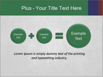 0000076449 PowerPoint Template - Slide 75