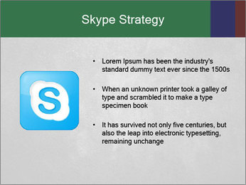 0000076449 PowerPoint Template - Slide 8