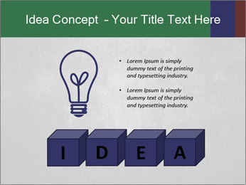 0000076449 PowerPoint Template - Slide 80