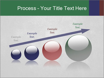 0000076449 PowerPoint Template - Slide 87