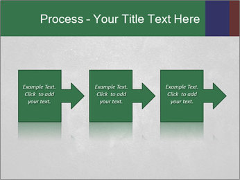 0000076449 PowerPoint Template - Slide 88
