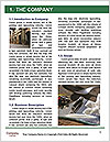 0000076449 Word Templates - Page 3
