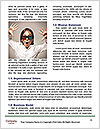 0000076449 Word Templates - Page 4