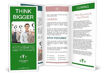 0000076450 Brochure Templates