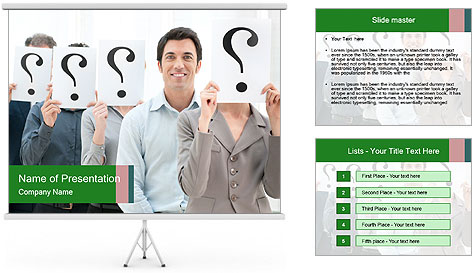 0000076450 PowerPoint Template