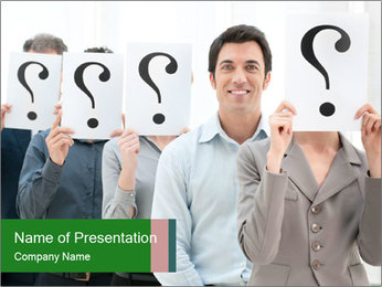 0000076450 PowerPoint Template - Slide 1