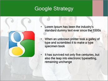 0000076450 PowerPoint Templates - Slide 10