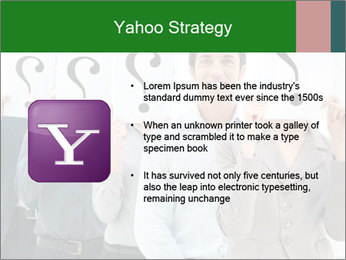 0000076450 PowerPoint Templates - Slide 11