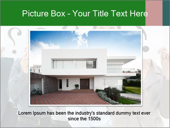0000076450 PowerPoint Template - Slide 15