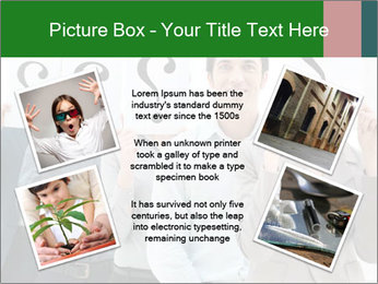 0000076450 PowerPoint Template - Slide 24
