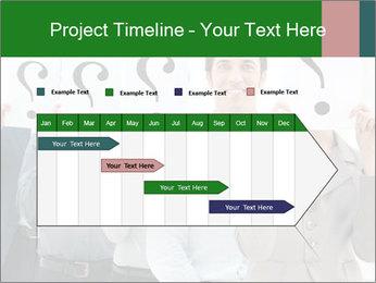 0000076450 PowerPoint Templates - Slide 25