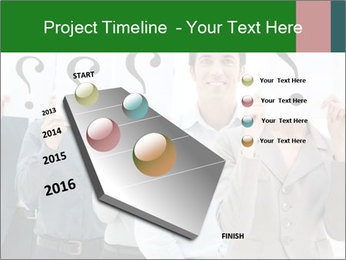 0000076450 PowerPoint Template - Slide 26