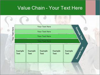 0000076450 PowerPoint Templates - Slide 27