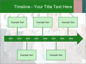 0000076450 PowerPoint Template - Slide 28