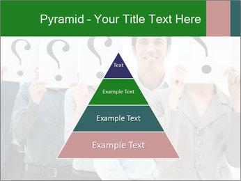 0000076450 PowerPoint Templates - Slide 30