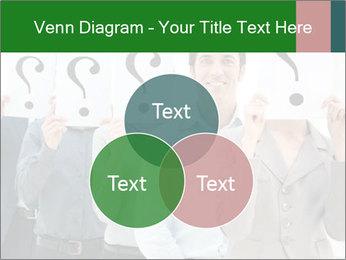 0000076450 PowerPoint Templates - Slide 33