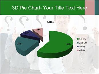 0000076450 PowerPoint Templates - Slide 35